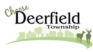 Deerfield Township