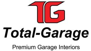 Total Garage Inc.