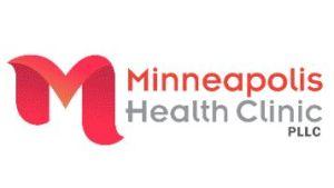 Minneapolis Health Clinic Pllc