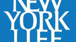 Damon Ehrlich | New York Life Insurance Company