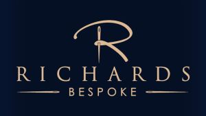 Richards Bespoke