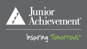Junior Achievemnt Greater Oklahoma City