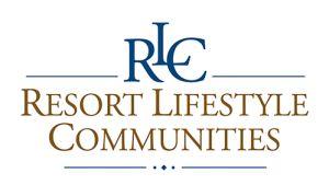 Creek Valley Retirement Community