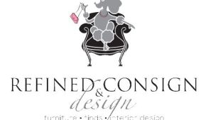 Refined Consign and Design