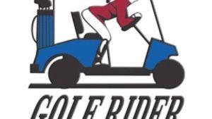 Golf Rider