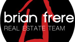 Brian Frere Home Team