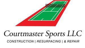 CourtMaster Sports Arizona