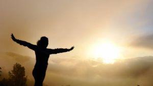 Life Empowerment Pathways
