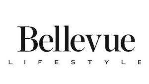 Bellevue Lifestyle Magazine