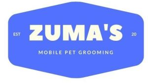 Zuma's Mobile Pet Grooming