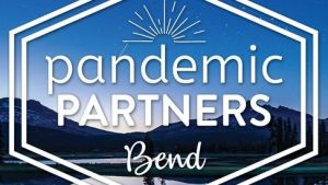Pandemic Partners Bend