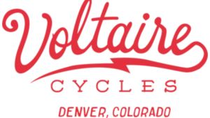 Voltaire Cycles of CO