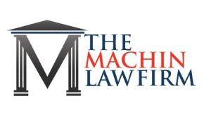 The Machin Law Firm, LLC
