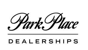 Park Place Lexus Plano, Dallas Parkway, Plano, TX, USA