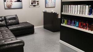 Stylin & Design Salon
