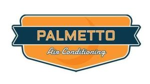 Palmetto Air Conditioning