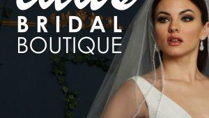 Ida's Bridal