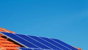 National Solar, Inc.