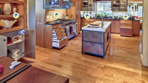 Virtual Home Inventory
