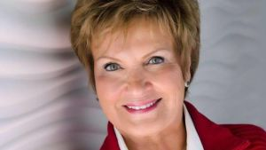 Realty Executives Lee's Summit - Vicki Shepherd