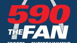 590 The Fan KFNS Radio