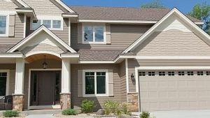 JB Woodfitter Homes LLC.