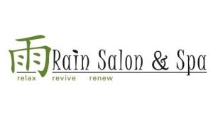 Rain Salon and Spa