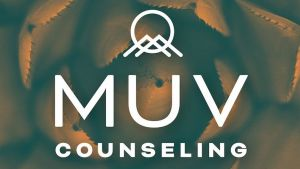 MUV Counselling