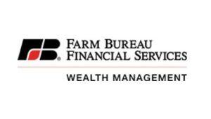 Farm Bureau Wealth Management