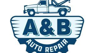 A&B Auto Repair