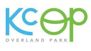 Visit Overland Park