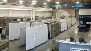 Verona Marble Company