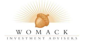 Womack Investment Advisors