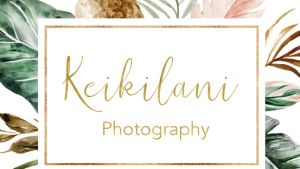 Keikilani Photography