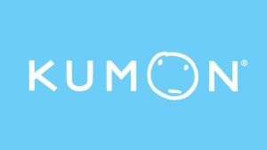 Kumon Math and Reading Center of Loveland - Central