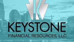 Keystone Financial Resources LLC