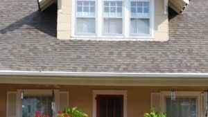Price's PRO Roofing and Exteriors