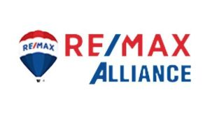 Chris White- Remax Alliance