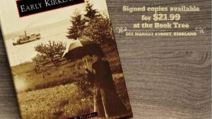 Early Kirkland