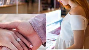 Vaden Jewelers LLC
