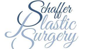 Schaffer Plastic Surgery: Dr. Chris Schaffer, M.D.