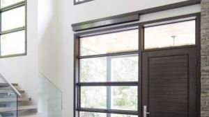 Pella Windows & Doors of Birmingham