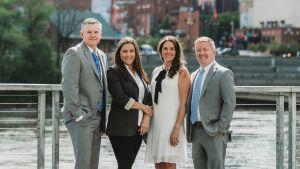 Merrill Lynch Wealth Management--The Bonner Group