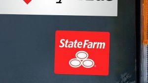 Charles Daniel - State Farm Insurance Agent