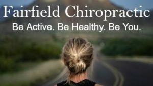 Fairfield Chiropractic