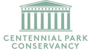 Centennial Park Conservancy