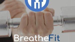 BreatheFit