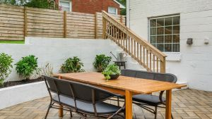 Village Real Estate Services--Tricia Egan
