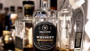 Dread River Distilling Company