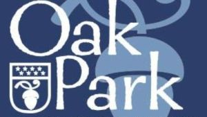 Oak Park Unified School District